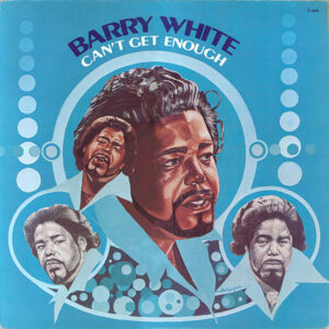 Barry-white-cant's-get-enough-vinyl