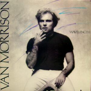 Van Morrison wavlenght
